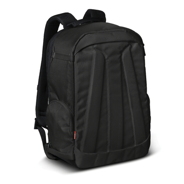 Veloce VII Backpack Black