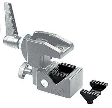 Set of 4 Wedges for Super Clamp