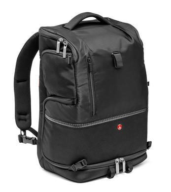 Advanced Tri Backpack large