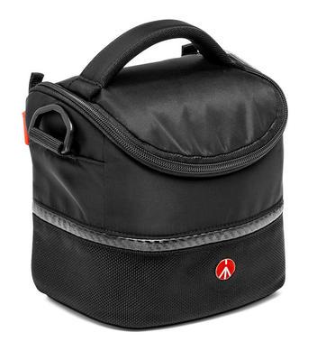 Advanced Shoulder Bag III