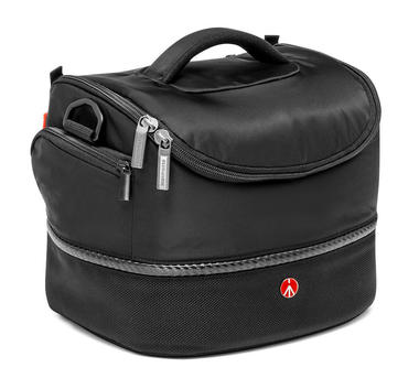 Advanced Shoulder Bag VII