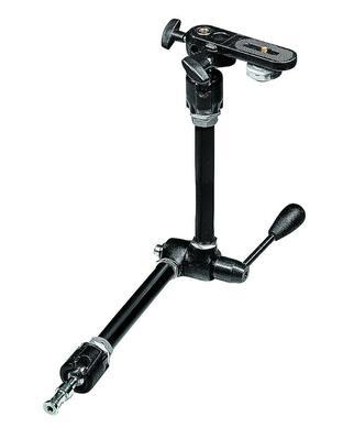 Central Locking Lever Articulated Arm w/Cam Bracket 143BKT