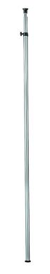 Mini Floor-To-Ceiling Pole
