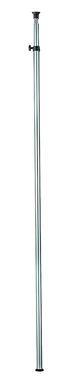 Spring Loaded Floor-to-Ceiling Pole