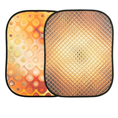 Creative BG diamonds/mosaic 1.2x1.5m