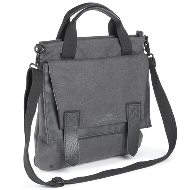 Medium Tote Bag For personal gear, mirrorless camera & IPAD