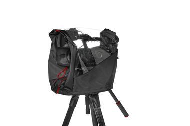 Pro Light Video Camera Raincover: CRC-15 PL