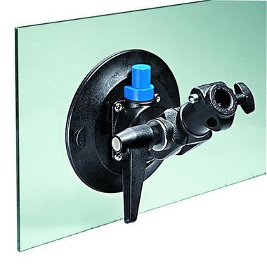 Pump Cup with 16mm Swivel Socket
