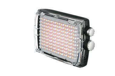 Spectra900 Bicolor Light-500lx@1m-CRI>90, 3200-5600°K, Dim