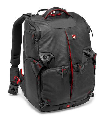 Pro Light Camera Backpack: 3N1-35 PL
