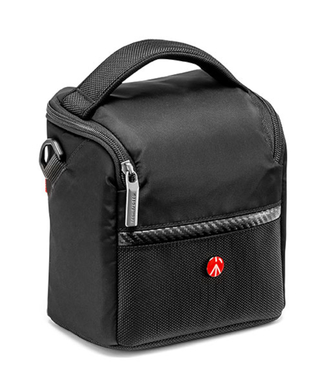 Advanced Active Shoulder Bag 3