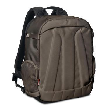 Veloce V Backpack Cord