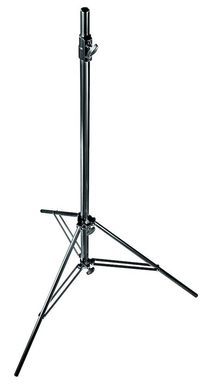 Black Steel Maxi LE Stand