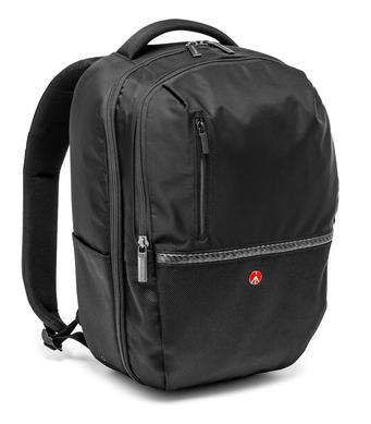 Advanced Gear Backpack Large