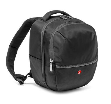 Advanced Gear Backpack Small