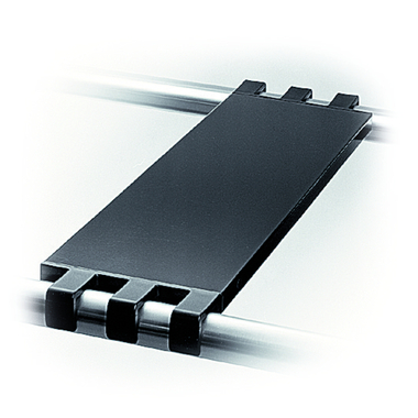 Multi Purpose Panel 500mm W/O