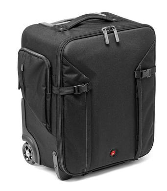 Professional Roller bag 50