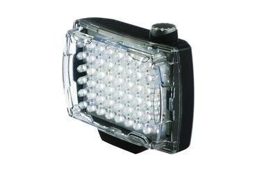 Spectra500S-LED Light-300lx@1m-CRI>90, 5600°K, Spot, Dimmer