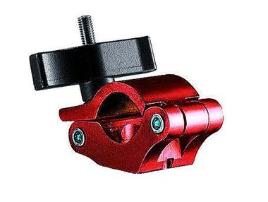 Fig Rig Clamp