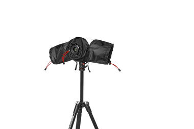 Pro Light Camera Cover: Elements E-690 PL