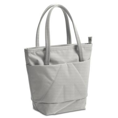 Diva 15 borsa shopper donna dove