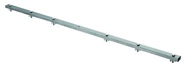 T-Bar 610mm long