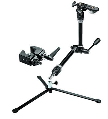 Magic Arm Kit (143A+003+035)