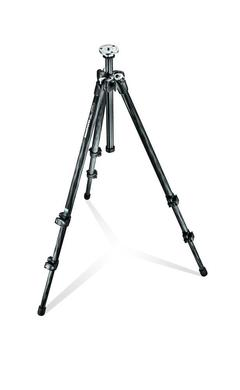 294 Carbon Fiber Tripod 3 Sections