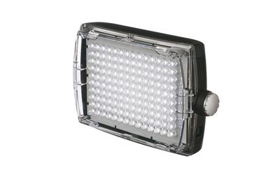 Spectra900F LED Light-900lx@1m-CRI>90, 5600°K, Flood, Dimmer