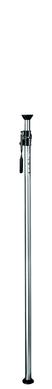 Mini Autopole 1.5-2.7m