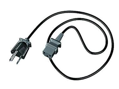 Power Cable U.S.