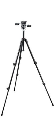 190XDB Tripod with 804RC2 Head