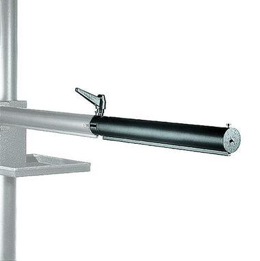 17.75'' Extension for Horizontal Arm On 809 Salon