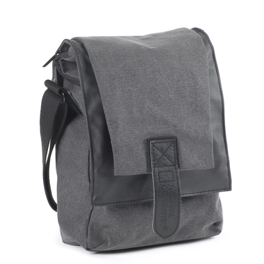 Slim Shoulder Bag For mirrorles camera & IPAD