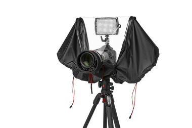 Pro Light Camera Cover: E-705 PL Elements