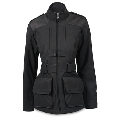 PRO FIELD JACKET woman M/