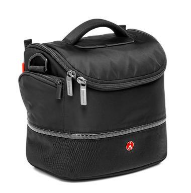 Advanced Shoulder Bag VI