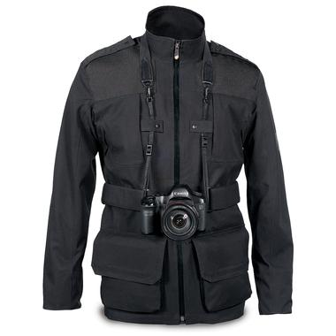 Pro Field Jacket man L