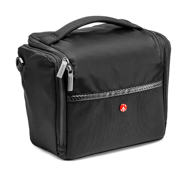 Advanced Active Shoulder Bag 6