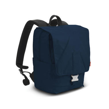 BRAVO 30 BACKPACK BLUE STILE P