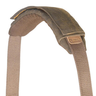Shoulder Pad For any NG shoulder strap