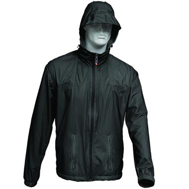 Pro Wind Jacket man L