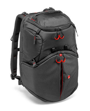 Pro Light Camera Backpack: Revolver-8 PL