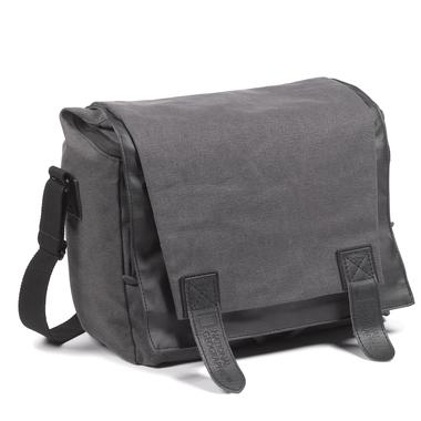 Medium Satchel For personal gear,DSLR,15.4'' laptop