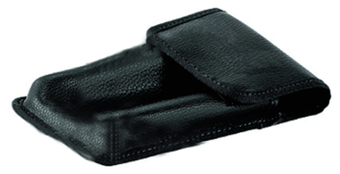 Tripod Bag for 345 (3007) Table Top Tripod