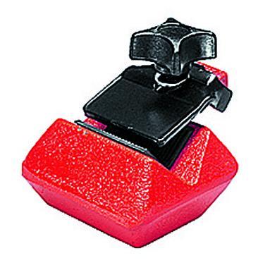Mini Counterweight (1.3 Kg)