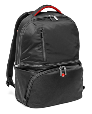Active Backpack II