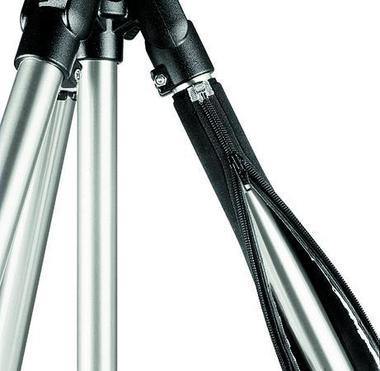 Leg Protectors for 055XDB, 3011,3021and 3401