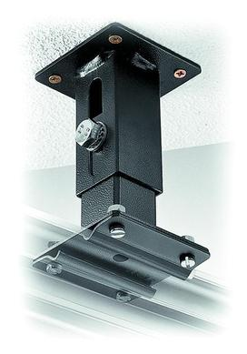 Extension Bracket for Various Heights