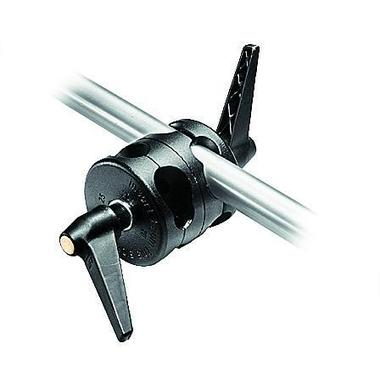 Pivot Clamp for 024B Boom (Replacement)
